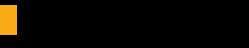Logo der Frischknecht Umzüge GmbH