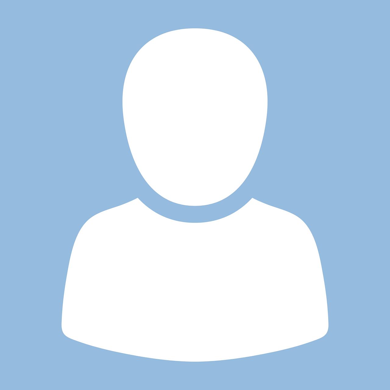 avatar, icon, placeholder-1577909.jpg